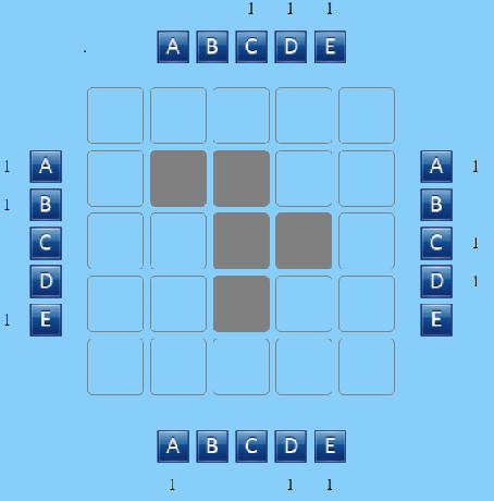 Tests de logique (nicologic) Logic-D Logicd19