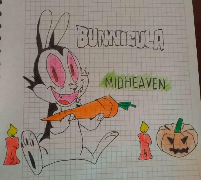 VOTACIÓN -Concurso Halloween- Ea10