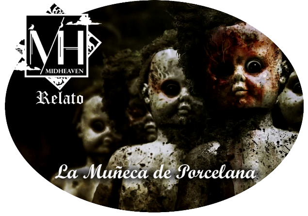 La Muñeca de Porcelana Prueba10