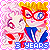 Sailor Moon PC game  4wkftq10