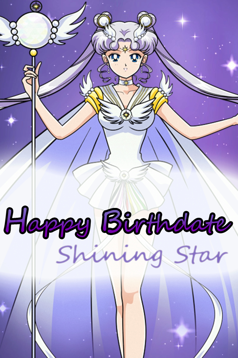 Happy Birthday Cosmos-Hime! Cosmos10