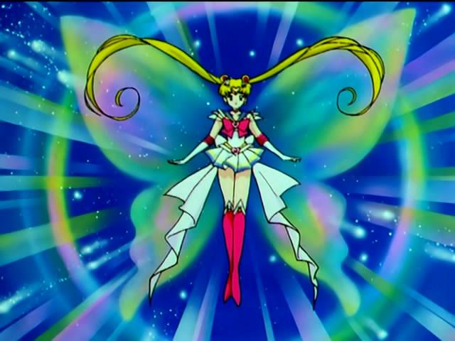 (Approved) [Relaxed] Senshi : Usagi Tsukino/Sailor Moon Crisis10