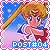 Nostalgic Sailor Moon websites Pst6ud10