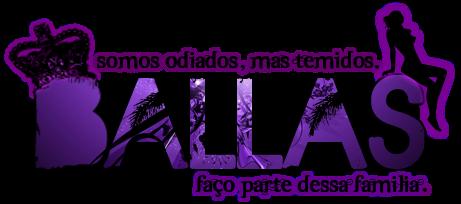 Manual Los Santos Ballas W7h0mf10