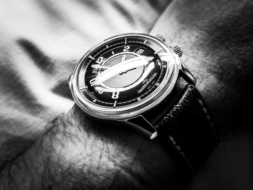 ¿Que reloj llevamos hoy? - Página 18 Psx_2013