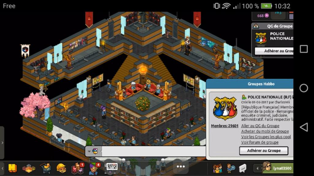 [R.] - Rapport D'Activité de :.android.:=VIP Scree249