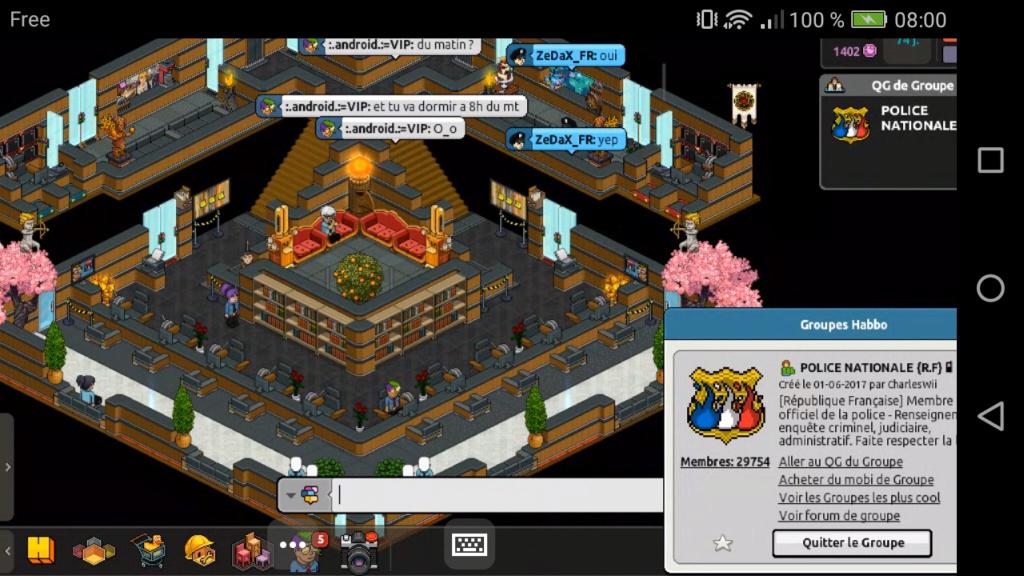[R.] - Rapport D'Activité de :.android.:=VIP Scree263