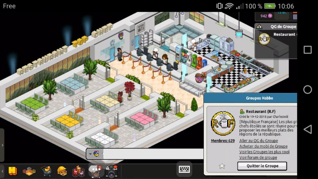 [R.] - Rapport D'Activité de :.android.:=VIP Scree290
