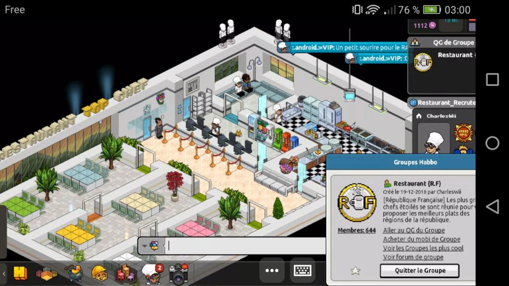 [R.] - Rapport D'Activité de :.android.:=VIP Scree297