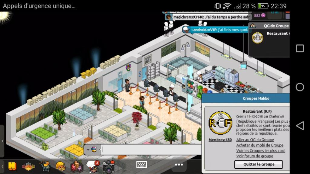[R.] - Rapport D'Activité de :.android.:=VIP Scree300