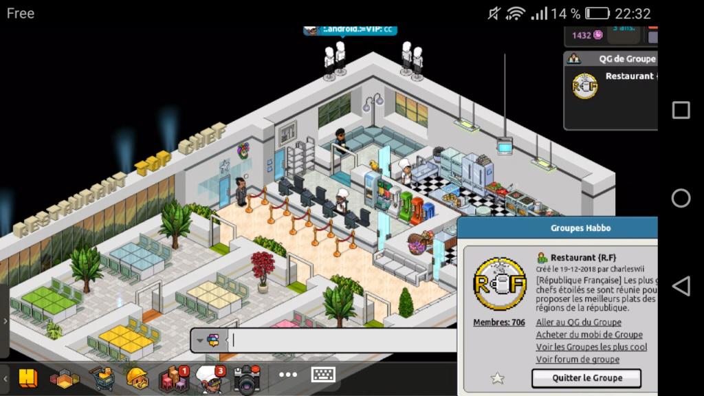 [R.] - Rapport D'Activité de :.android.:=VIP Scree314