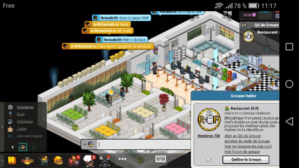 [R.] - Rapport D'Activité de :.android.:=VIP Scree315