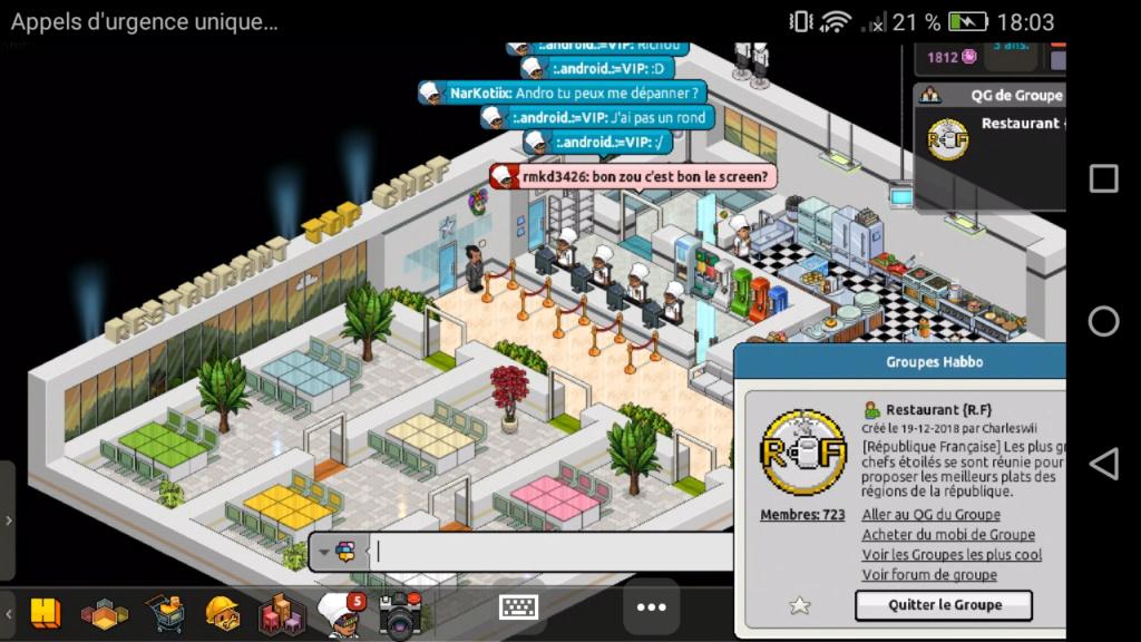 [R.] - Rapport D'Activité de :.android.:=VIP Scree339