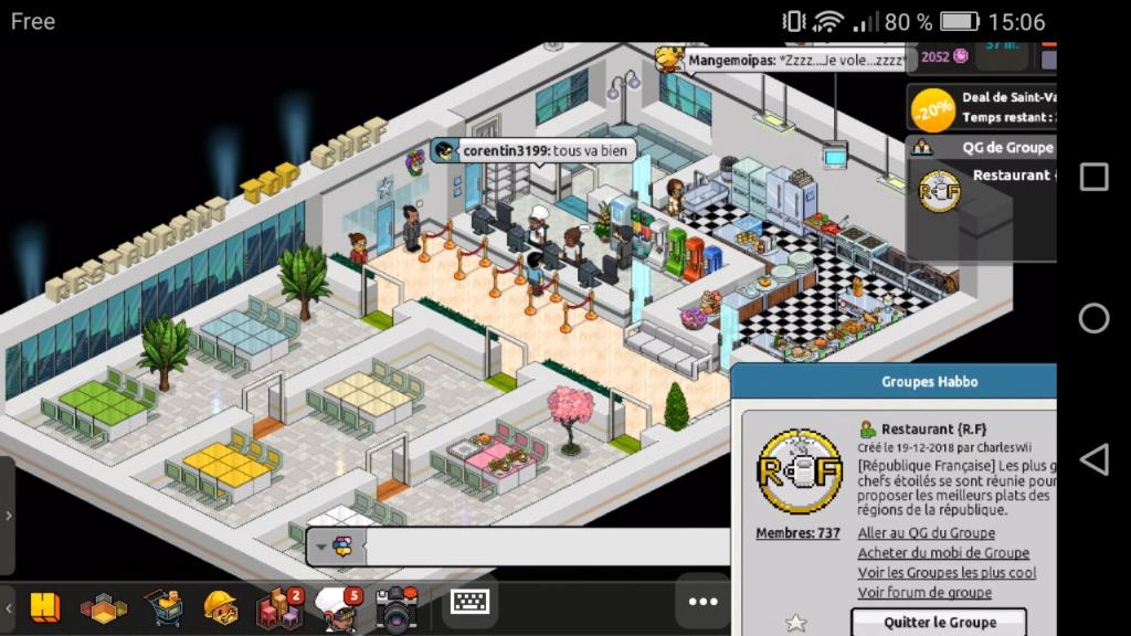 [R.] - Rapport D'Activité de :.android.:=VIP Scree340