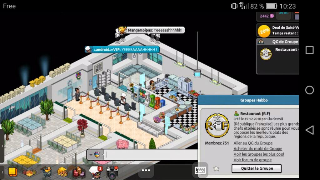 [R.] - Rapport D'Activité de :.android.:=VIP Scree348