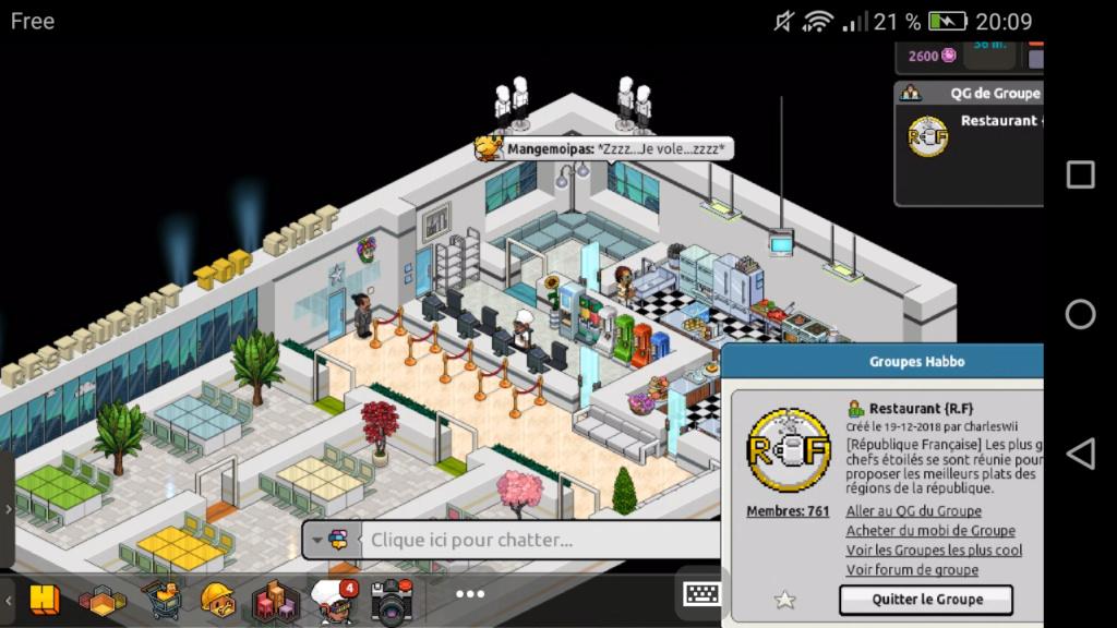 [R.] - Rapport D'Activité de :.android.:=VIP Scree358