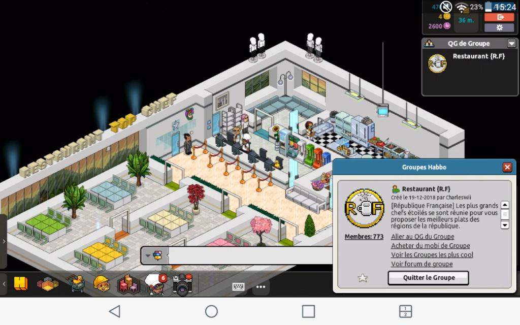 [R.] - Rapport D'Activité de :.android.:=VIP Scree359