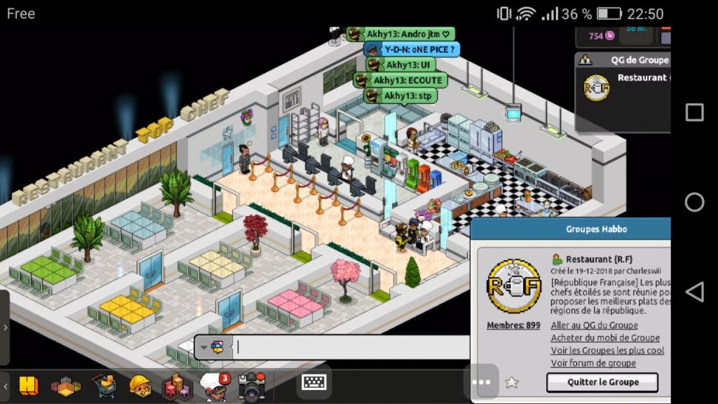 [R.] - Rapport D'Activité de :.android.:=VIP - Page 2 Scree425