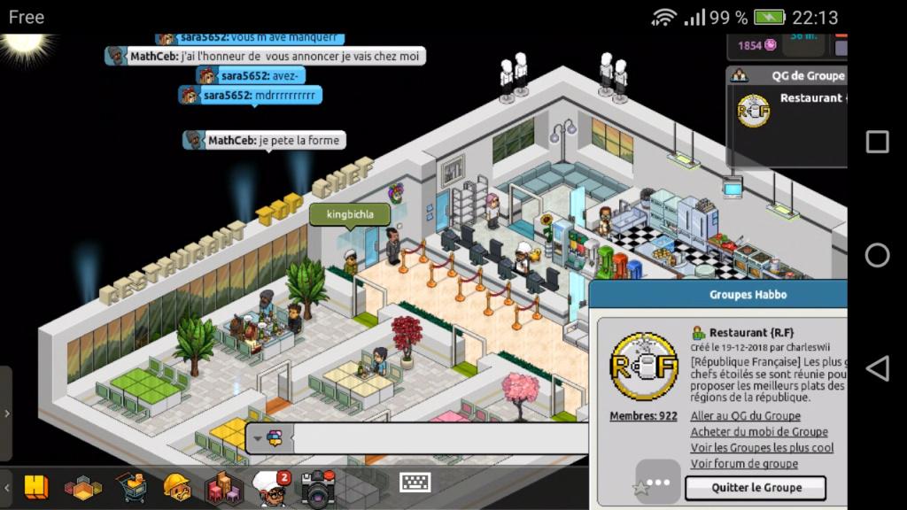 [R.] - Rapport D'Activité de :.android.:=VIP - Page 2 Scree470