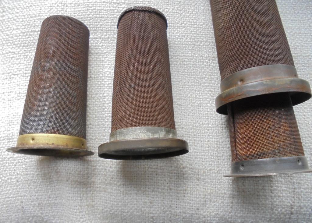lampes de mineurs,  divers objets de mine, outils de mineur et documents  - Page 12 Dsc01713