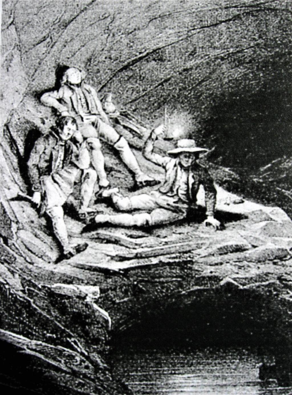 Catastrophe minière - Page 4 Img_1820