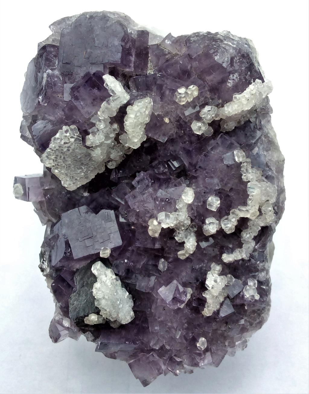 Blackdene Mine Img_2093