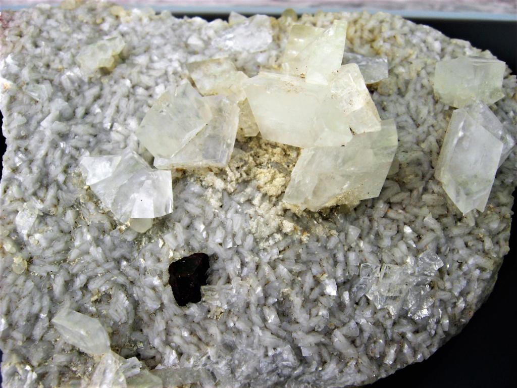 Minéraux de Trimouns Img_2416
