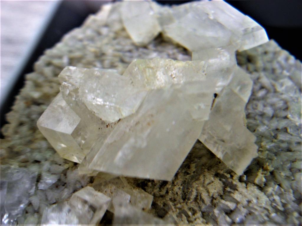 Minéraux de Trimouns Img_2417