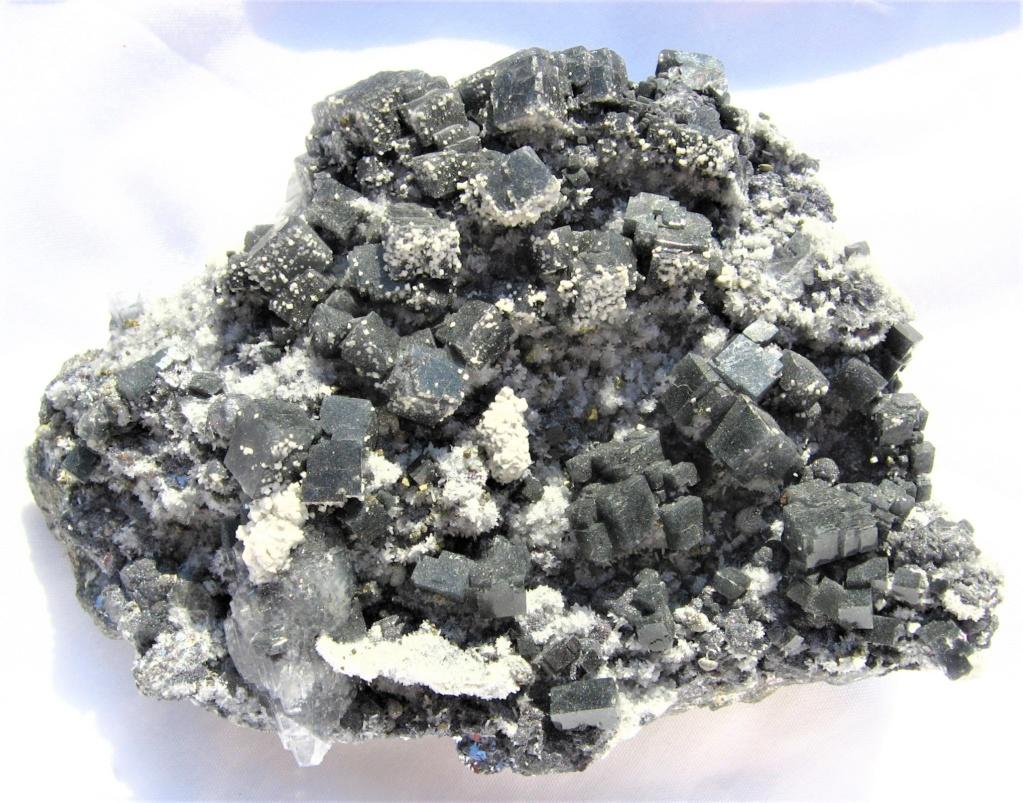 Fluorite mauve du Mexique Img_2935