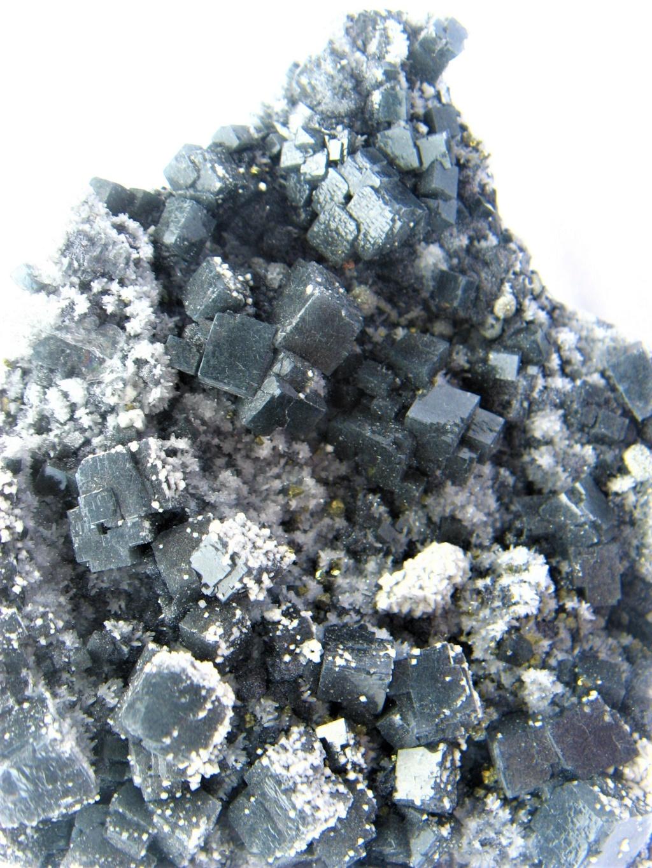 Fluorite mauve du Mexique Img_2937