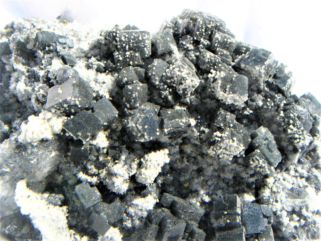 Fluorite mauve du Mexique Img_2938