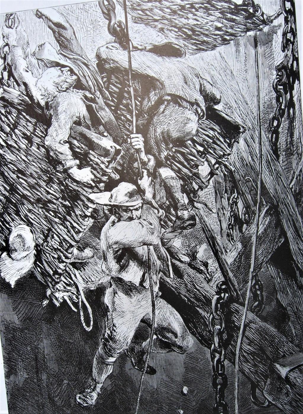 Catastrophe minière - Page 4 Img_3350