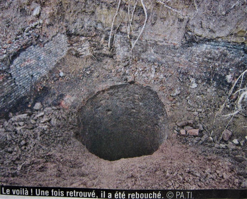 le patrimoine minier - Page 14 Img_3622
