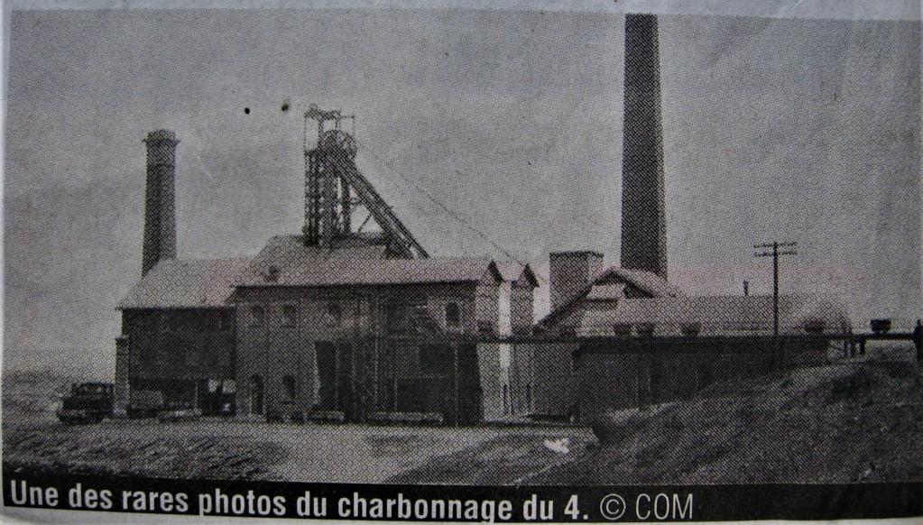 le patrimoine minier - Page 14 Img_3623