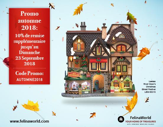 Promotion chez Felinaworld (Aurosica) Fllina10