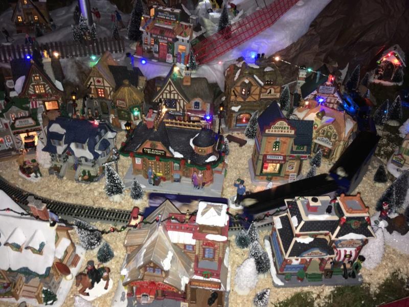 Mon village 2018 (Aurosica) Img_3120