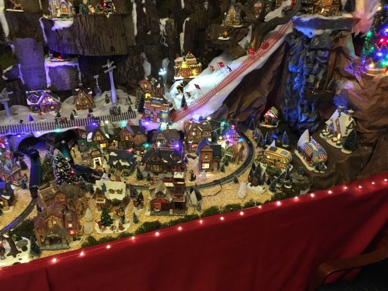 Mon village 2018 (Aurosica) Img_3134