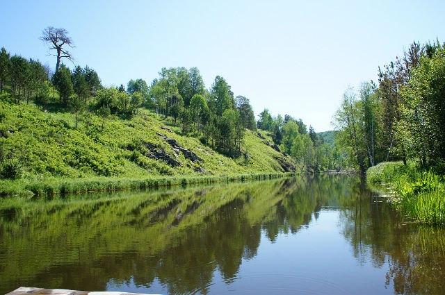 Фотографии красивых мест нашей планеты с обязательным указанием автора - Страница 3 4hvu8k10