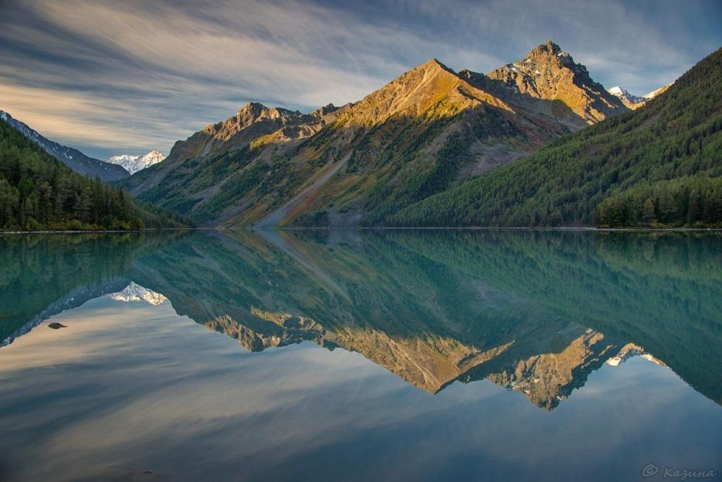 Фотографии красивых мест нашей планеты с обязательным указанием автора - Страница 3 Djxzsd10