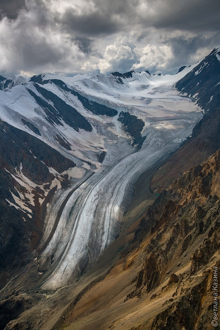 Фотографии красивых мест нашей планеты с обязательным указанием автора - Страница 3 Img_2087