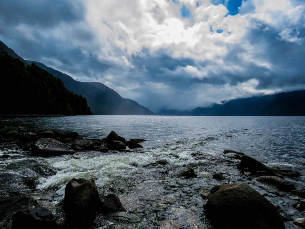 Фотографии красивых мест нашей планеты с обязательным указанием автора - Страница 4 Img_2104