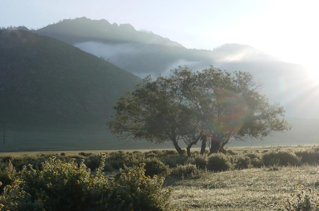 Фотографии красивых мест нашей планеты с обязательным указанием автора - Страница 4 Img_2105