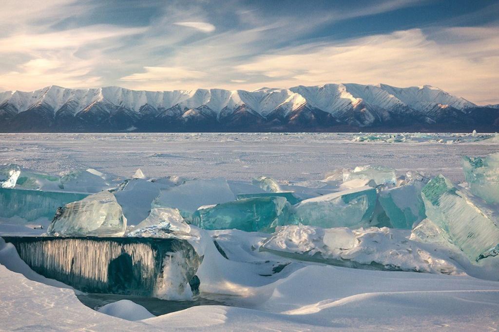 Фотографии красивых мест нашей планеты с обязательным указанием автора - Страница 3 N7uz9j10