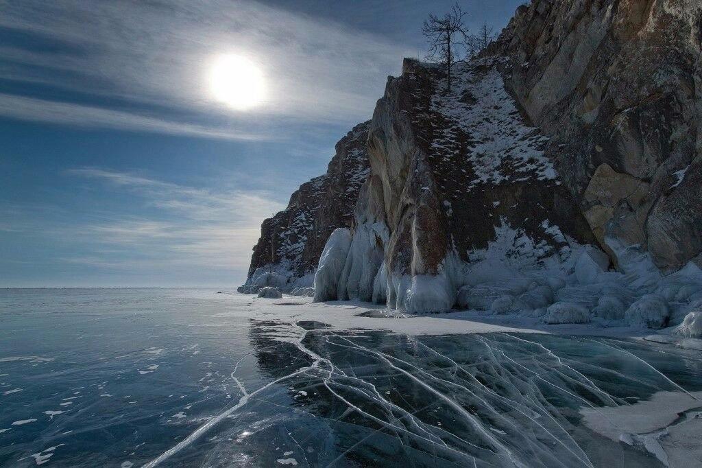 Фотографии красивых мест нашей планеты с обязательным указанием автора - Страница 3 Rgwuxx10