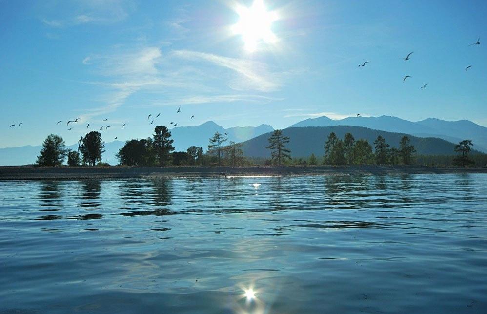 Фотографии красивых мест нашей планеты с обязательным указанием автора - Страница 2 Uy8hvh10
