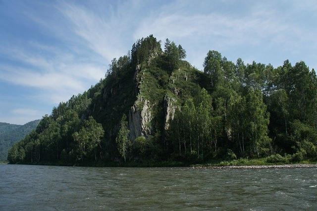 Фотографии красивых мест нашей планеты с обязательным указанием автора - Страница 3 Zcbanv10