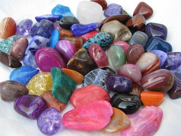 Камни, носить которые надо с осторожностью Zcpyuq10