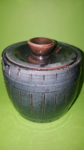 marks - Fulford Vase 15349913