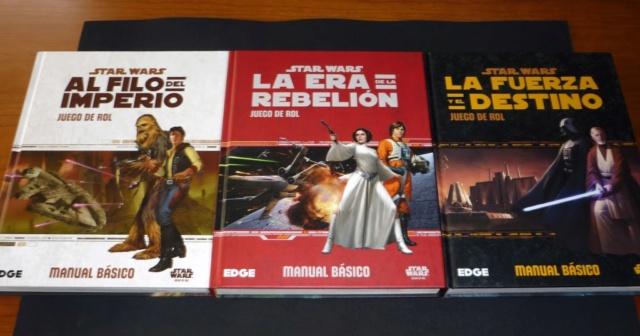 Al filo del Imperio / La era de la Rebelion / La fuerza y el Destino Star_w12