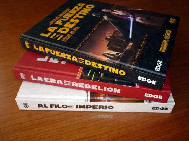 Al filo del Imperio / La era de la Rebelion / La fuerza y el Destino Star_w13